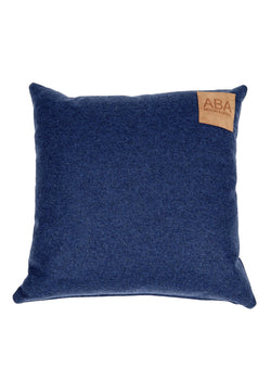 aba-50x50-Royal-Viking-blue.jpg