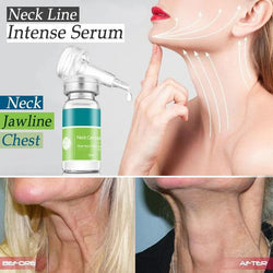 Neck Line Jawline Intense Serum
