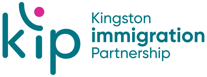 Kingston Immigration Partnership