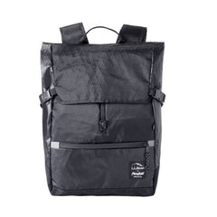Flowfold x LLBean Backpack Collaboration