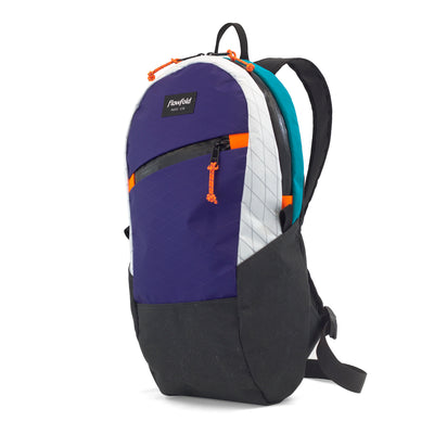 Custom Optimist - 10L Mini Backpack