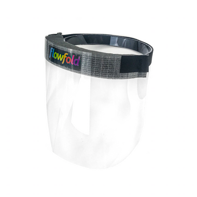 Kids Face Shields - Pack of 10 ($6.75 each)