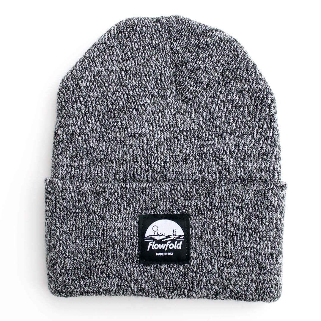 Island Icon Insulated Beanie
