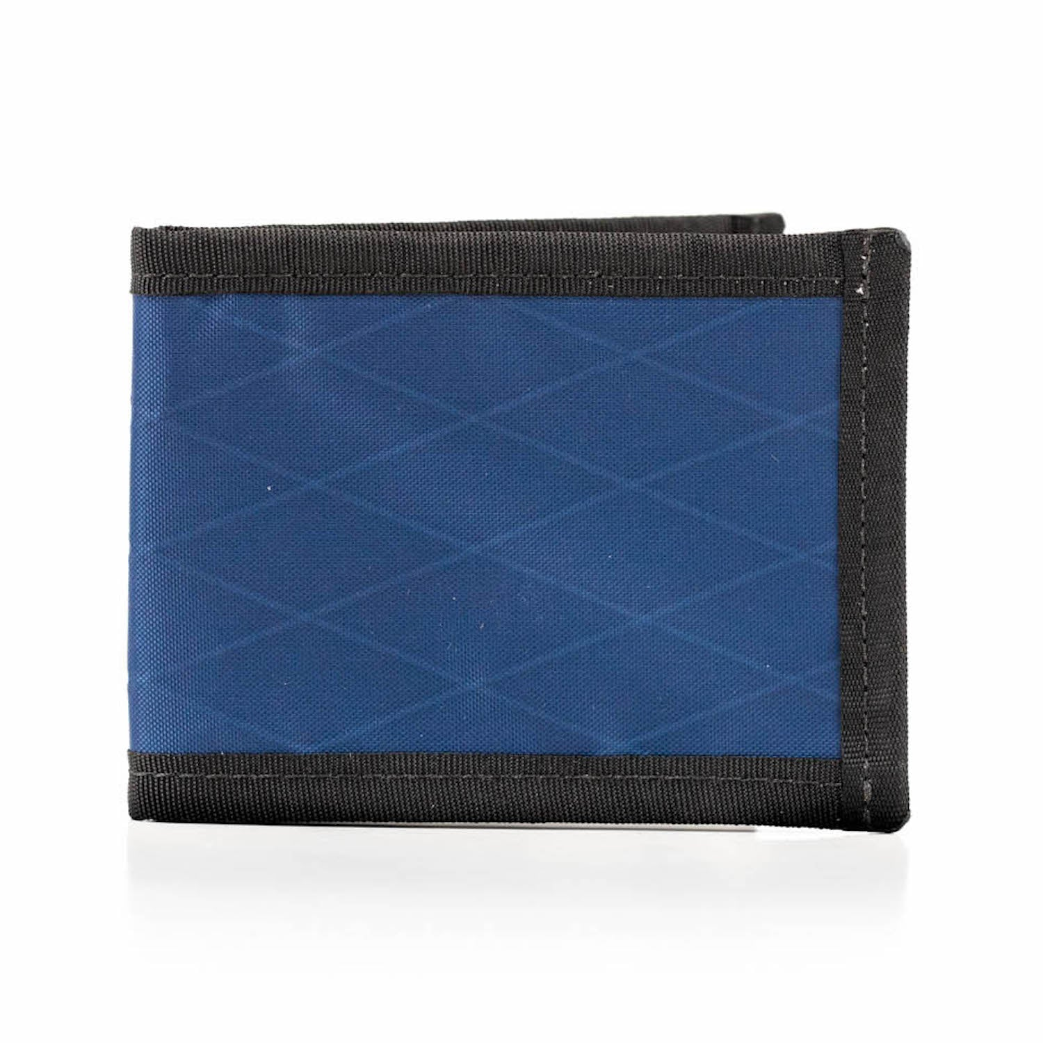 Vanguard - Bifold Wallet