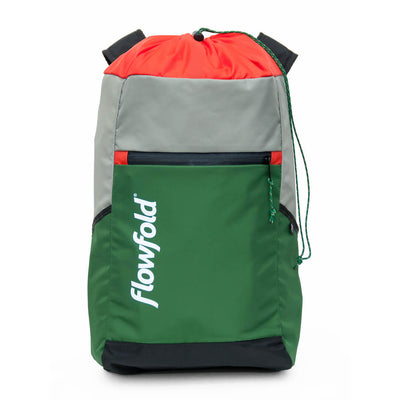 Flowfold Drifter 14L Cinch Backpack