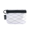 Custom Essentialist - Mini Pouch, AirPods Case & ID Case Wallet