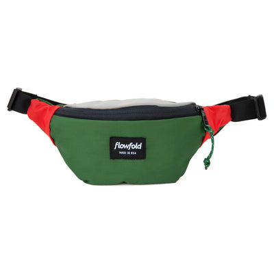 Rebel – Fanny Pack