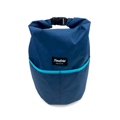 Trailmate Dog Food Bag & Bowl Set