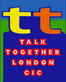 Talk Together London