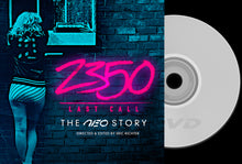 Load image into Gallery viewer, 2350 Last Call: The Neo Story DVD