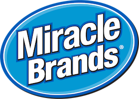 MiracleBrands