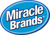 Miracle Brands