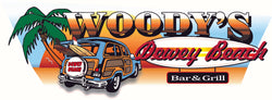 Woody's Dewey Beach