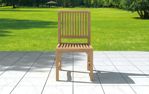 Guildford Dining Garden Chair