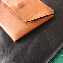 Make Your Bag 2-Day Workshop