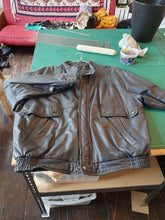 Upcycle An Old Jacket
