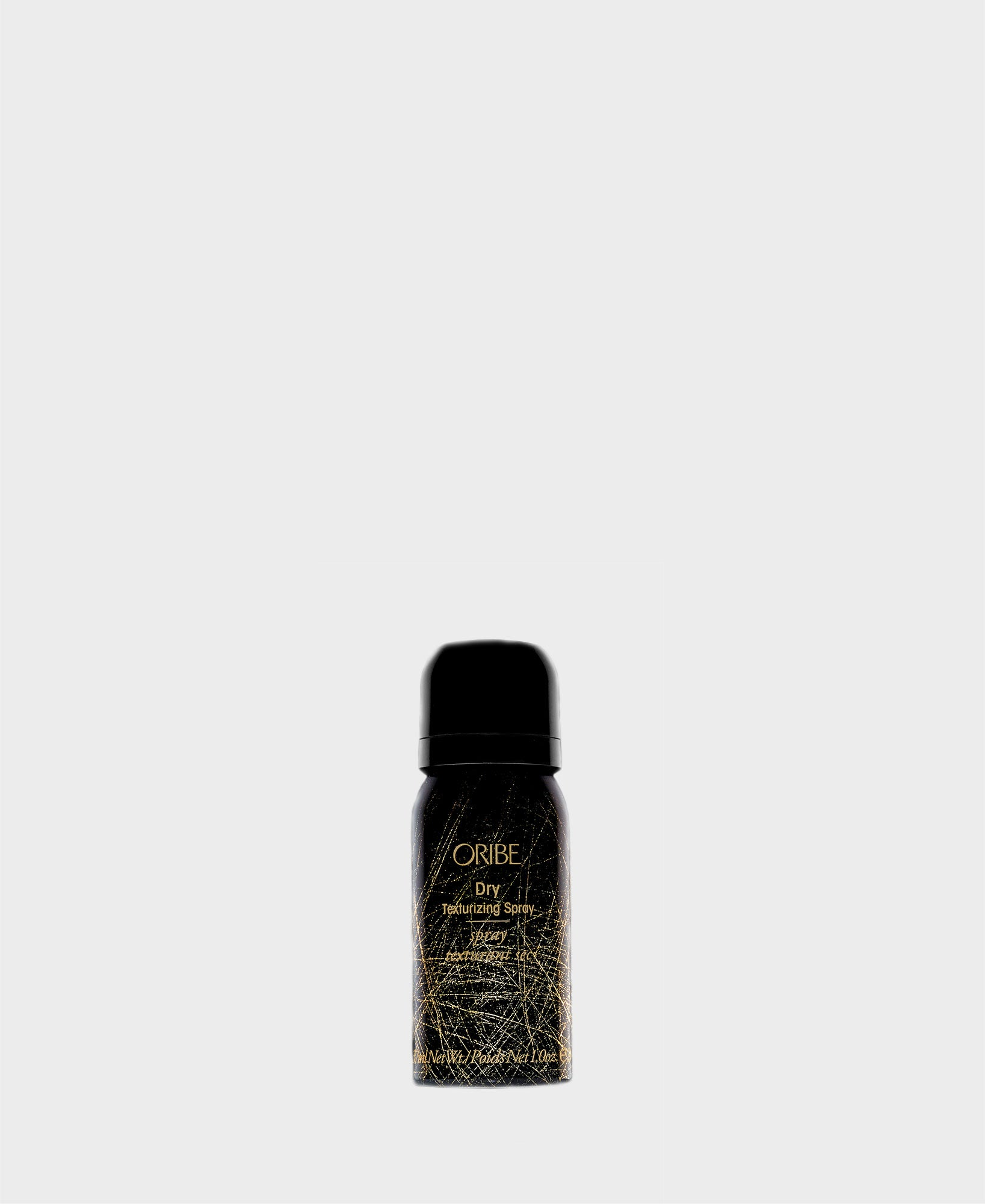 DRY TEXTURIZING SPRAY MINI 37ML