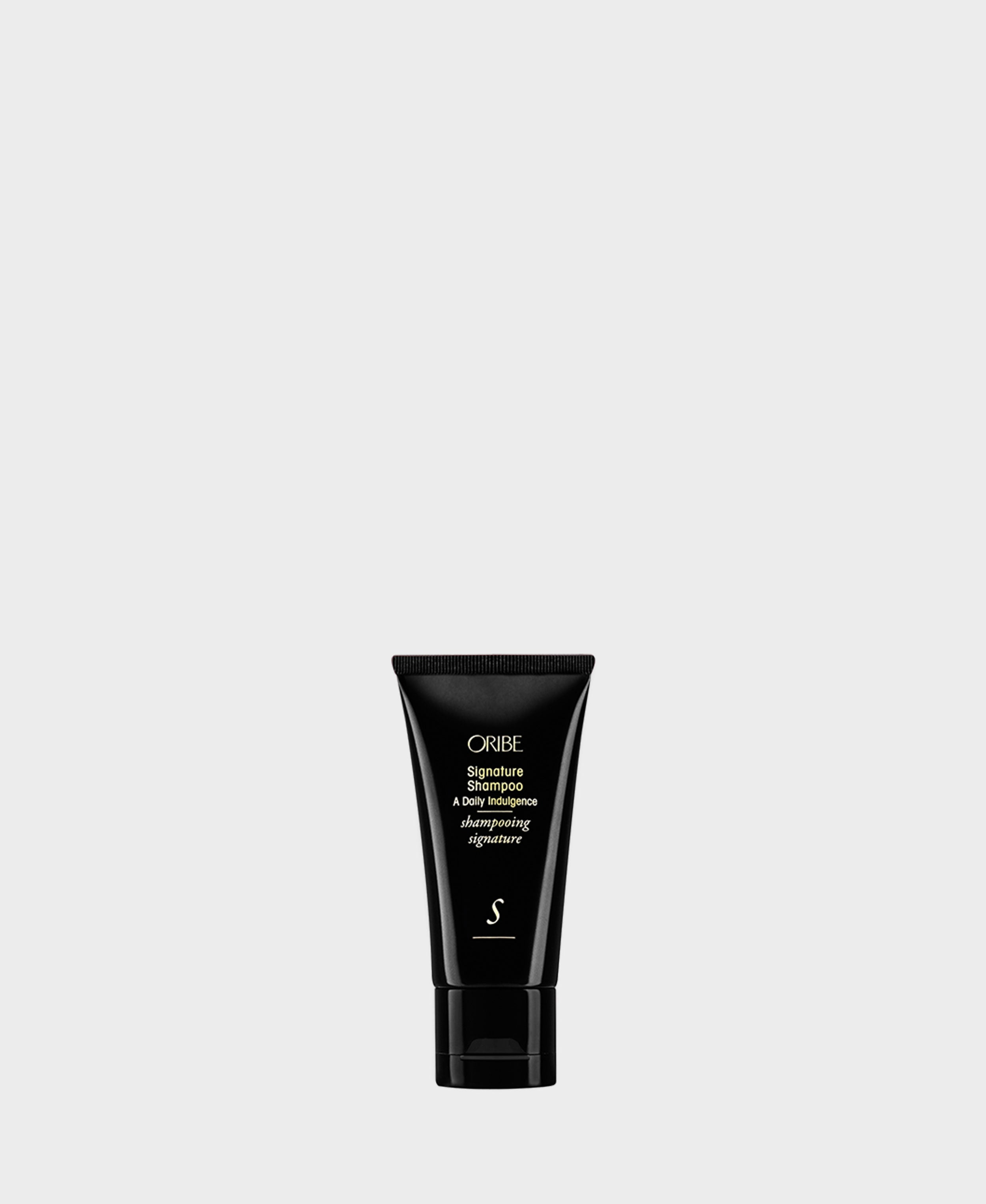 SIGNATURE SHAMPOO 50ML