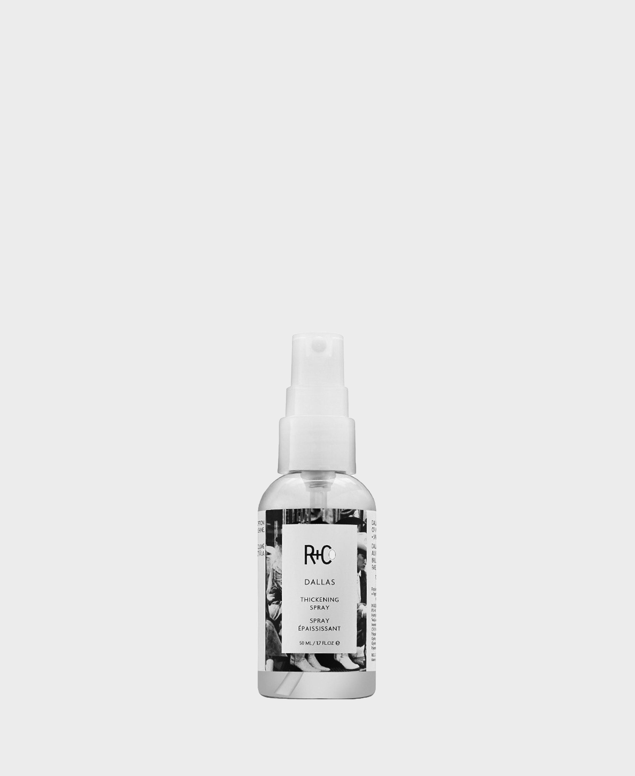 DALLAS THICKENING SPRAY 75ML