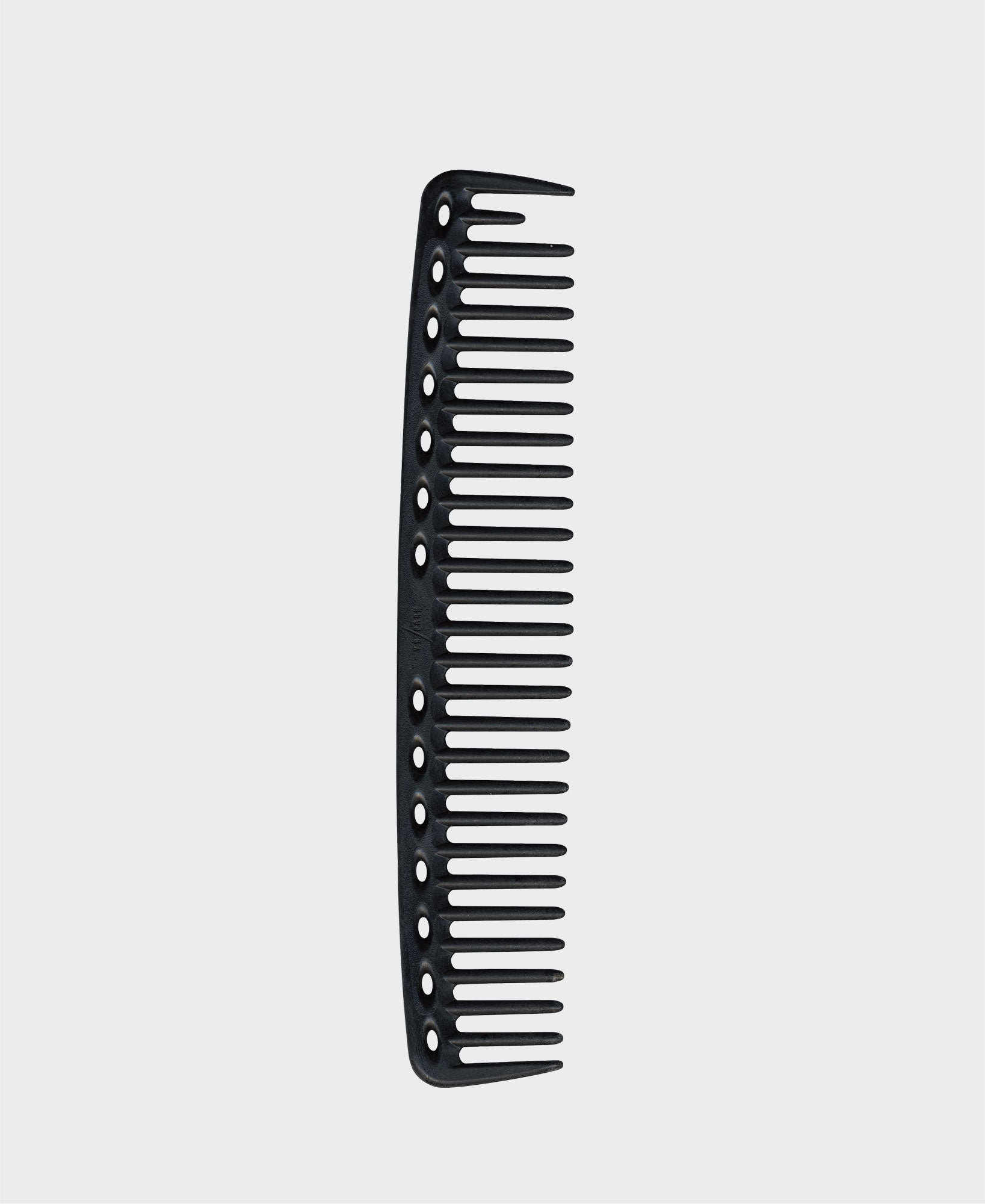 YS-452 BIG ROUND TOOTH COMB