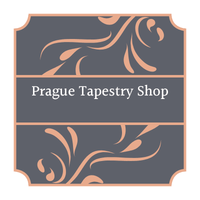 PRAGUE TAPESTRY SHOP
