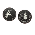GXI Poker Chip Set