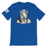 Captain Sully T-Shirt
