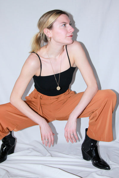 Diane Trousers