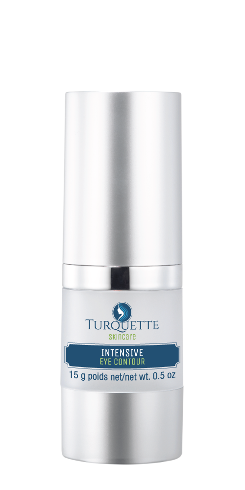 Intensive Eye Contour Cream