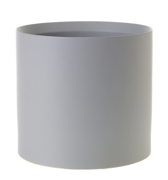 Kendall Planters (white or gray)