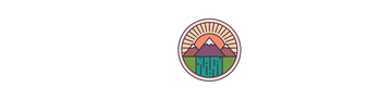 Summit Creek Logo