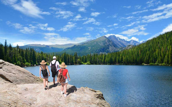 colorado-national-parks-family-hiking-camping