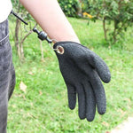 Magnetic Fishing Gloves - Summit Creek Shop
