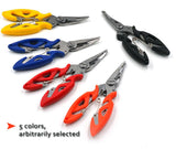 Multifunction Tackle Tool - Summit Creek Shop