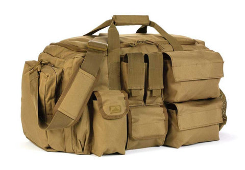 Red Rock Operations Duffle Bag - Summit Creek Shop
