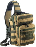 Red Rock Rover Sling Backpack - Summit Creek Shop