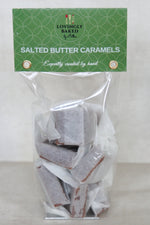 Load image into Gallery viewer, Salted Butter Caramels