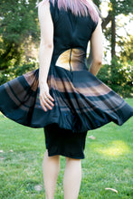 Load image into Gallery viewer, Saturn DIY dress