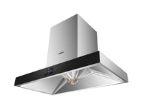 Load image into Gallery viewer, ROBAM Rangehood A828