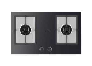 ROBAM Gas Cooktop B291