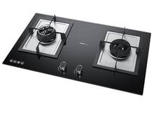 Load image into Gallery viewer, ROBAM Gas Cooktop B291