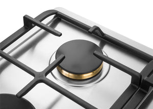 ROBAM Gas Cooktop G411
