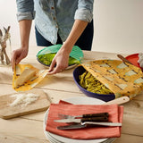Copy of Beeswax Wraps - Large Kitchen Pack