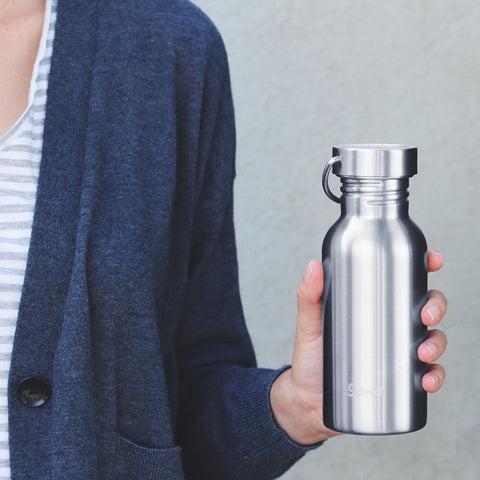 500ml Stainless Steel Bottle