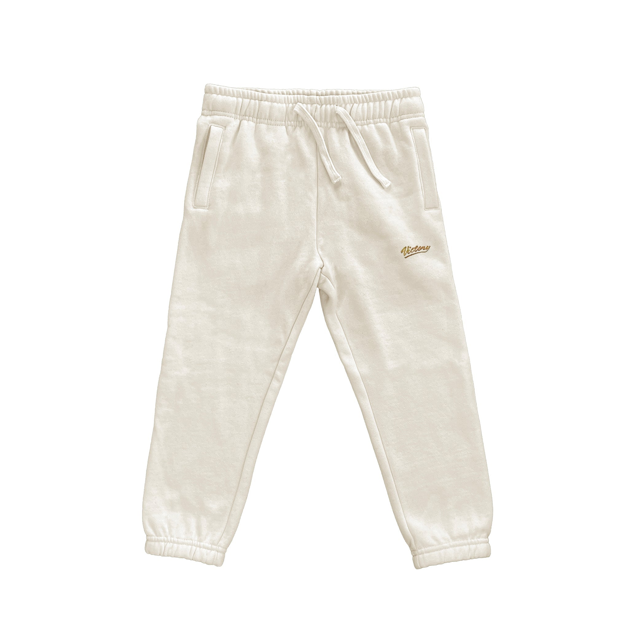 Premium quality ripstop cargo pants in black by New Zealand skate and streetwear clothing label VIC Apparel. American classic vintage military workwear style.