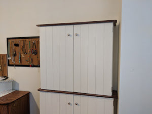ClosetBoom30 Microcloset