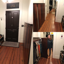 Load image into Gallery viewer, ClosetBoom30 Microcloset