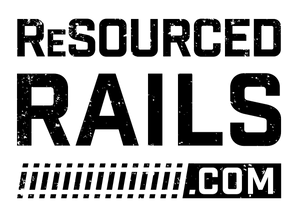 ReSourced Rails