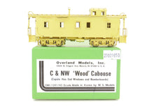 Load image into Gallery viewer, HO Walthers SCL - Seaboard Coast Line Budd 46 Seat Coach