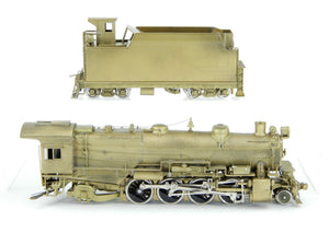 Tyco Mantua W&A - Western & Atlantic The General 4-4-0 Locomotive & Tender Custom Built